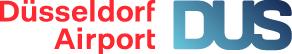 dus.com_logo