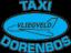 logo-taxi-dorenbos.png