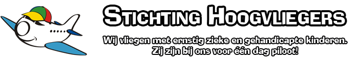 stichting-hoogvliegers5